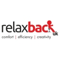 RelaxBack UK