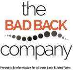 The Bad Back Company