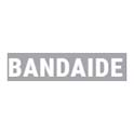 BANDAIDE.CO.UK