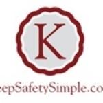 KeepSafetySimple.com