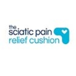 IGMC Ltd – Sciatic Relief