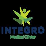Integro Medical Clinics